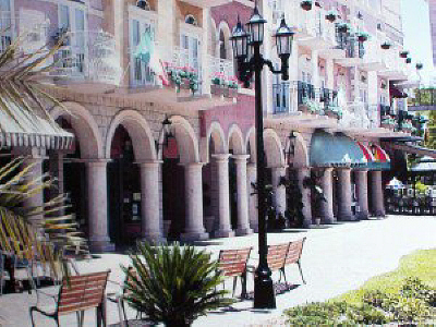 Things To Do In Palm Coast Fl Cinnamon Beach Attractions