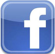 Like Cinnamon Beach 265 on Facebook