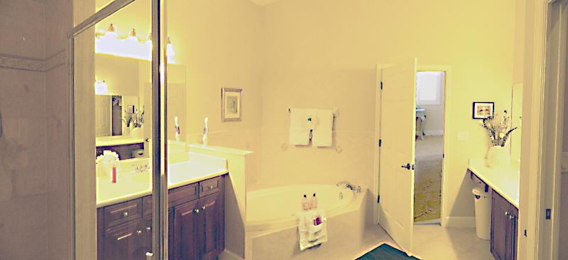 3 bedrooms cinnamon beach florida vacation rental - 20 bedroom vacation rentals florida ...